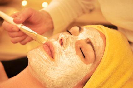 Dermalogica Facials Cambridge